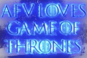 AFV-Loves-Game-Of-Thrones-AFV-Originals