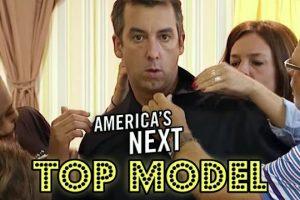 Americas-Next-Top-Model-PRANK