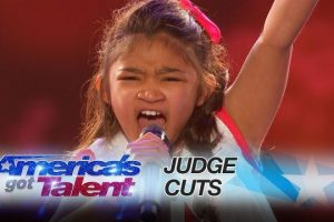 Angelica-Hale-9-Year-Old-Earns-Golden-Buzzer-From-Chris-Hardwick-Americas-Got-Talent-2017
