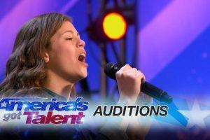 Angelina-Green-13-Year-Old-Singer-Earns-Golden-Buzzer-From-Heidi-Klum-Americas-Got-Talent-2017