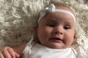 Baby-Wears-Hearing-Aids-For-First-Time-Video-2017-Daily-Heart-Beat