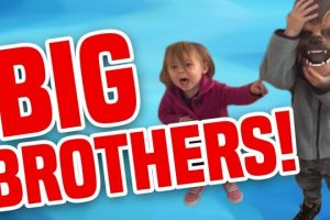 Big-Brothers-Funny-Brother-Compilation