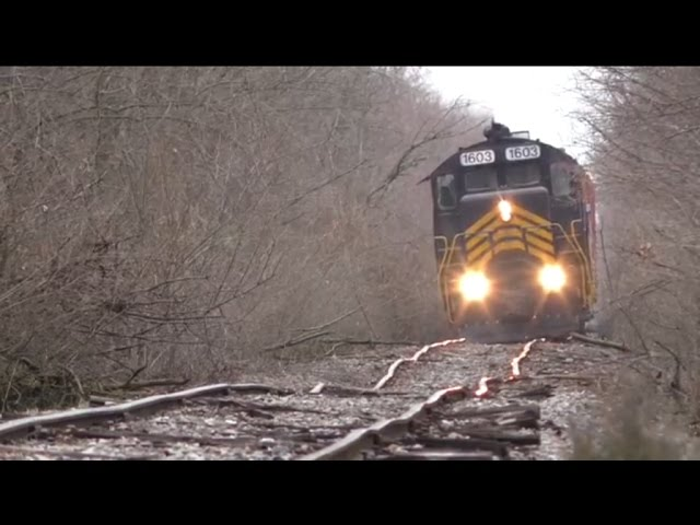 Twisted Wobbly Train Tracks 1funny Com