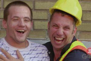 DEAD-Construction-Worker-Prank