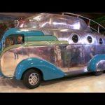 Decoliner Custom Built – Jay Leno's Garage