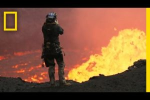 Drones-Sacrificed-for-Spectacular-Volcano-Video-National-Geographic