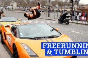Extreme-Freerunning-Tumbling