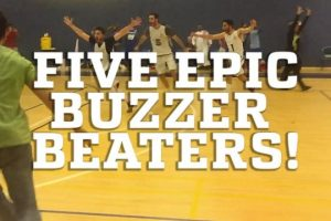 Five-Epic-Buzzer-Beater-Basketball-Shots