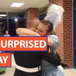 Girl Surprised At Play Video 2017 | Daily Heart Beat