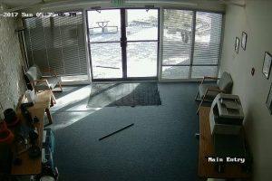 Goat-breaks-into-Argonics-Colorado-office