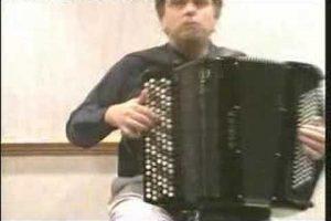 Korsakov-Flight-of-the-bumble-bee-by-Alexander-Dmitriev-most-faster-world-virtuose