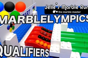 Marble-Race-MarbleLympics-2017-Qualification-round