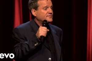 Mark-Lowry-Aging-And-Eva-Mae-ComedyLive