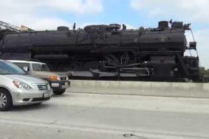 Santa-Fe-3751-Los-Angeles-San-Bernardino-Feat.-High-Speed-Pace