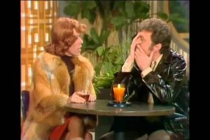 The-Carol-Burnett-Show-Bachelor-Party-Pick-Up