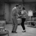 1960's Dance Party