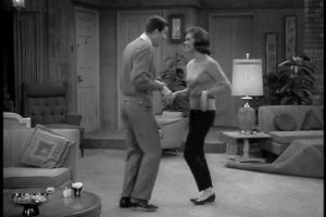 A-Classic-60s-TV-Show-Dance-Party