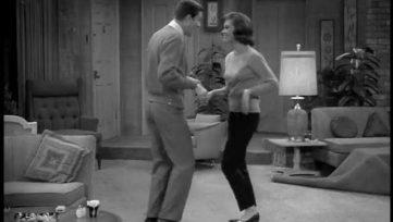 A-Classic-60s-TV-Show-Dance-Party