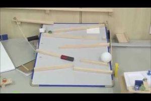 An-impressive-Japanese-Rube-Goldberg-machine