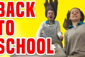 Back-To-School-Fails-Funny-Fail-Compilation
