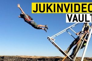 Best-Summer-Ever-JukinVideo-Vault-JukinVideo-Vault