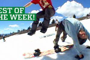 Best-Videos-of-the-Week-Ep.-31