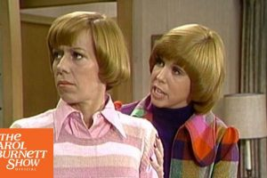 Carol-and-Sis-The-Accident-from-The-Carol-Burnett-Show-full-sketch