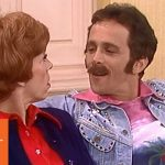 Carol and Sis: The Boyfriend from The Carol Burnett Show