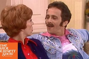 Carol-and-Sis-The-Boyfriend-from-The-Carol-Burnett-Show-full-sketch