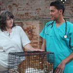 DOCS: Animal Madhouse Ep.3