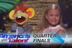 Darci-Lynne-12-Year-Old-Ventriloquist-Dedicates-Song-to-Mel-B-Americas-Got-Talent-2017