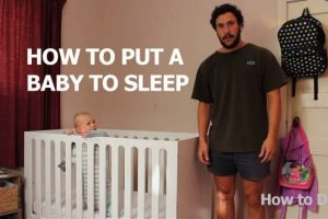 HOW-TO-PUT-A-BABY-TO-SLEEP