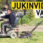 Lazy AF clips from the JukinVideo Vault || JukinVideo Vault