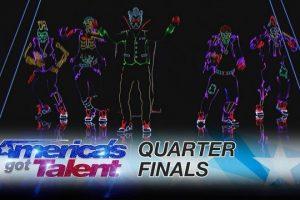 Light-Balance-Glowing-Dance-Crew-Illuminates-the-AGT-Stage-Americas-Got-Talent-2017