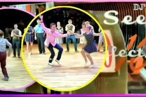 Rockn-Roll-Dance-Show-Jukebox