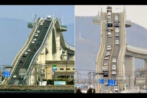 SCARIEST-Bridges-And-Roads-You-Can-Travel-On