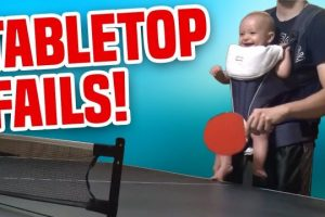 Tabletop-Fails-Tabletop-Games-Compilation