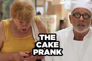 The-BIRTHDAY-Cake-Prank