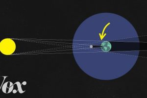 Why-a-total-solar-eclipse-is-such-a-big-deal