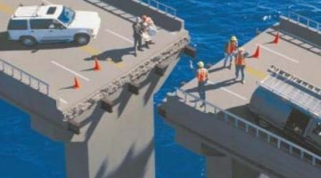 Worlds-Funniest-Engineering-Fails