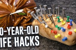60-Year-Old-Life-Hacks-Put-To-The-Test