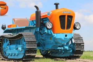 8-Extreme-Tracked-Vehicles-You-Must-See