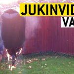 Bad Neighbors JukinVideo Vault || JukinVideo Vault
