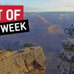 Best Videos Compilation Week 2 September 2017