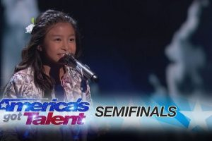 Celine-Tam-9-Year-Old-Stuns-The-Audience-With-How-Far-Ill-Go-Americas-Got-Talent-2017