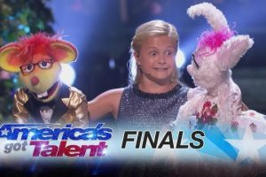 Darci-Lynne-Kid-Ventriloquist-Sings-With-A-Little-Help-From-Her-Friends-Americas-Got-Talent-2017