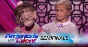 Darci-Lynne-Young-Ventriloquist-Performs-Diva-Classic-Americas-Got-Talent-2017