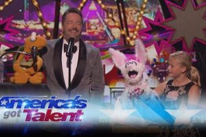 Darci-Lynne-and-Terry-Fator-Deliver-An-Unbelievable-Performance-Americas-Got-Talent-2017