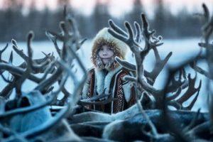 Epic-Animal-Journeys-Trailer