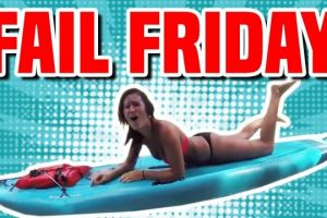 Fail-Compilation-Friday-Best-Fails-This-Week